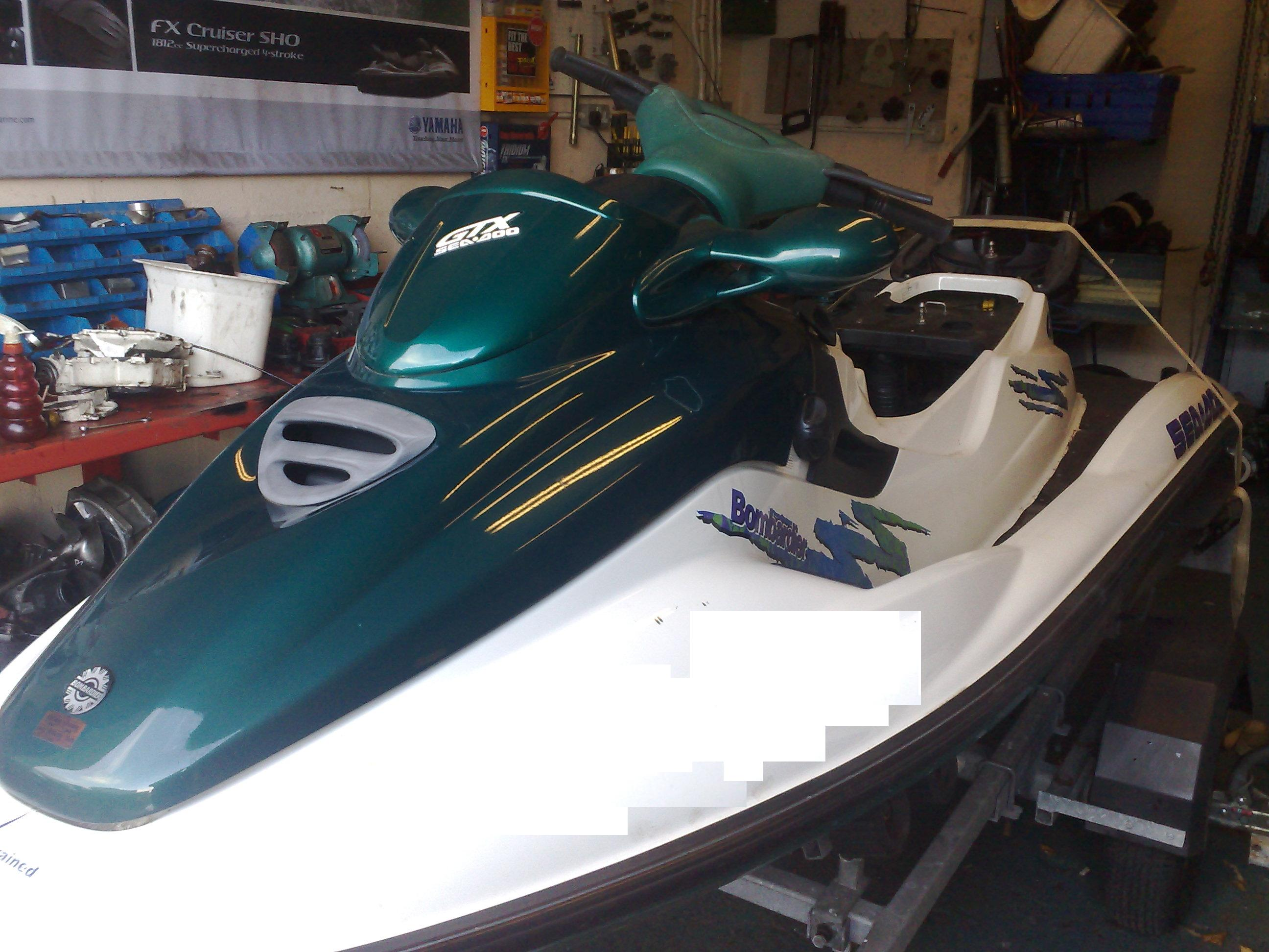 ... Array - 99 seadoo gsx manual rh 99 seadoo gsx manual logoutev de